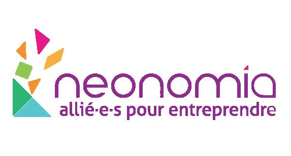 neonomia-logo_c