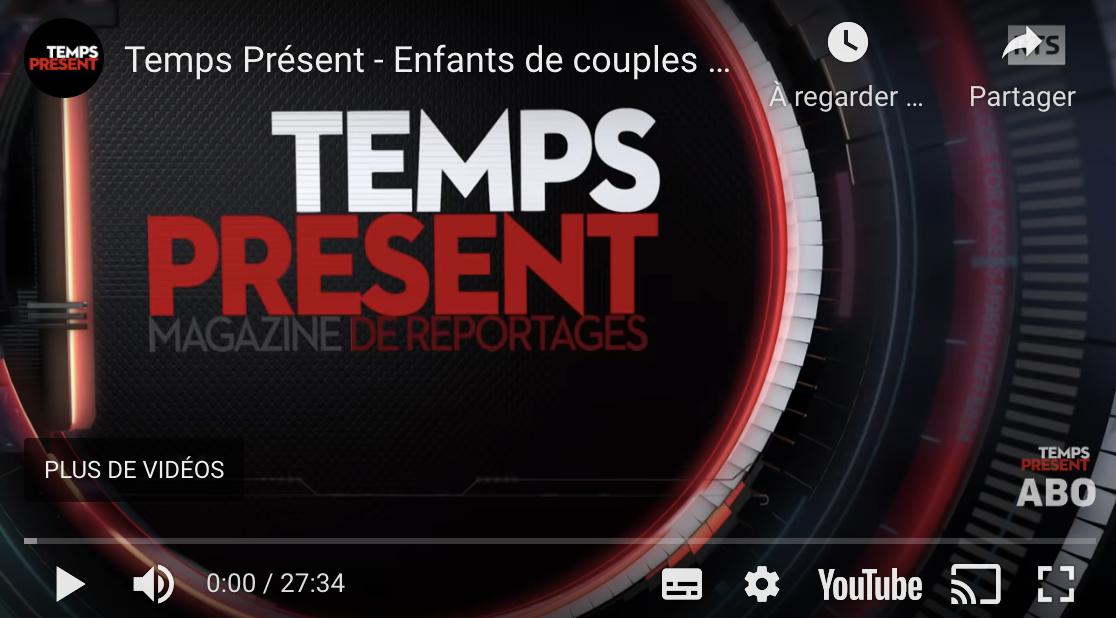 Capture d'écran 2021-05-07 à 12.11.36
