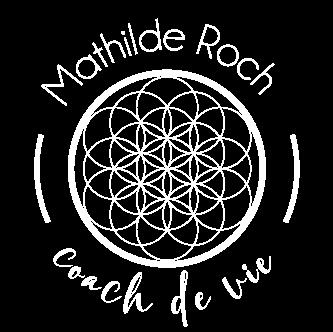 logo_mathilde_new_blc